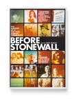 BEFORESTONEWALL_3D