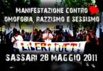banner_demo