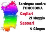 banner_manifestazioni_sardegna