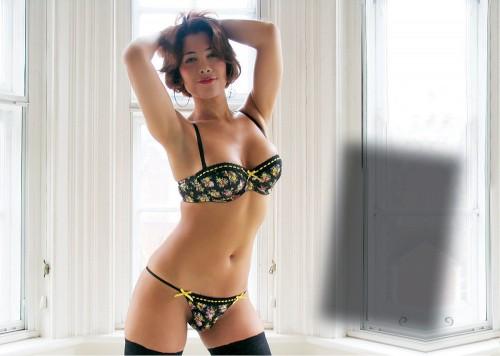 viedo erotici video erotici per donna