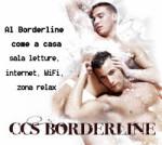 er_borderline2