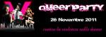 banner_26_novembreOK