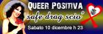 banner_queerPositiva