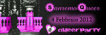 sanremo_queer_banner