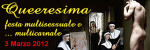 banner_queeresima