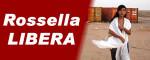 banner_rossella_libera