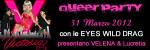 queer_victoria