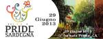 pride2013_banner