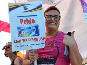 pride_omofobia