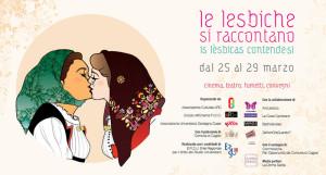 manifesto_comunicato_lèsbicas