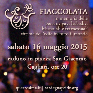 fiaccolata_2015_quad1