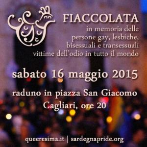 fiaccolata_2015_quad1