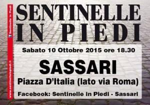 sentinelle_sassari