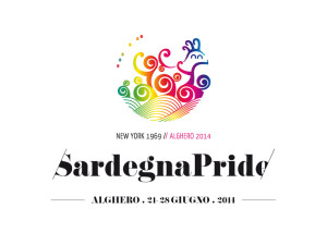 Logo-Sardegna-Pride-2014