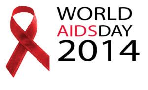 aids_2014