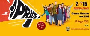 pride_film