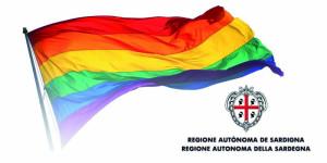regione_queer