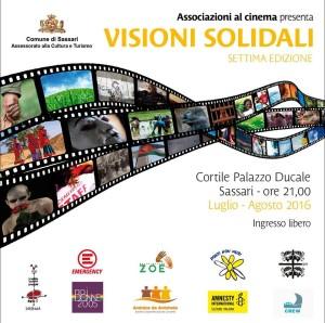 visioni_solidali