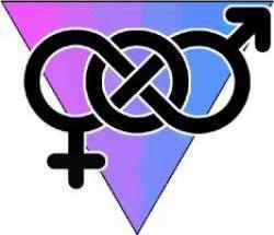logo_bisex