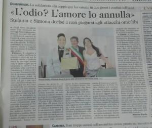 articolo_unione