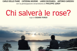 chi-salverà-le-rose