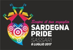 logo_pride_web