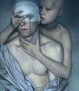 Opera di Daria Endresen