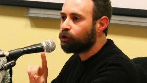 Federico_Zappino