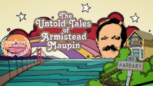 The-Untold-Tales-of-Armistead-Maupin