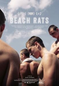 beach-rats-poster01