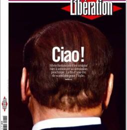 Dimissioni Berlusconi. Che ruolo hanno avuto gay e lesbiche?