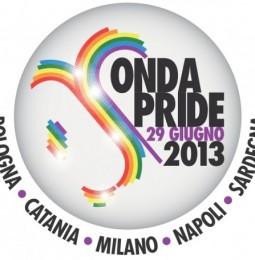 Sardegna Pride in Onda . . . anche per non udenti!