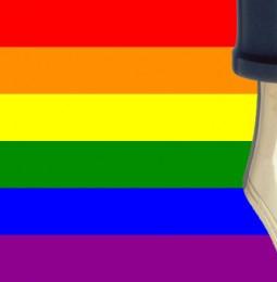 """Gay nell'urna: Michela Murgia """"Si ai matrimoni"""". Berlusconi """"Non siamo gay"""""""