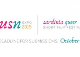 Cumbidu a su Sardinia Queer Short Film Festival
