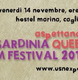 Gianni Amelio aberit su Sardinia Queer Short Film Festival 2014