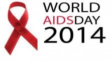 AIDS: su disconnotu