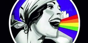 """Tàtari: """"Is limbazos de s'omofobia""""."""