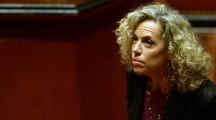 Fiducia, canguro, emendamenti. Monica Cirinnà risponde a Di Battista e ad altre bugie