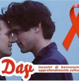 """""""Come l'Aids ha influenzato le nostre vite"""". Un incontro al MOS"""