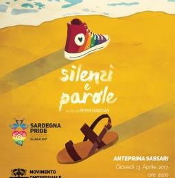 Frati Cappuccini e attivisti LGBT a confronto nel nuovo film di Peter Marcias