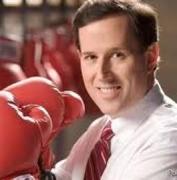 """Suor Santorum legge """"Libero"""", e si vede"""