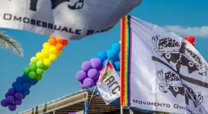 Sardegna-Pride