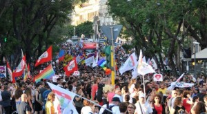 sardegna_pride2